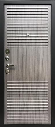 Входная дверь Хит-12 в Омске | Двери Гуд